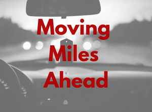 Moving Miles Ahead
